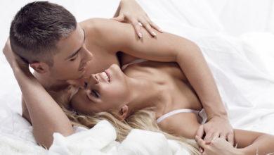 Photo of Чи можна займатися сексом під час місячних: відповідь гінеколога