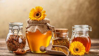 Photo of Хліб із медом – як українська харчова промисловість тримає конкуренцію та завойовує світ