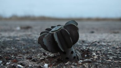 Photo of Україні треба висунути Росії ще одну важливу умову по Донбасу, – політолог