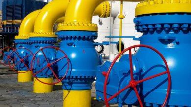 Photo of Тристоронні газові переговори: Росія шантажуватиме Україну