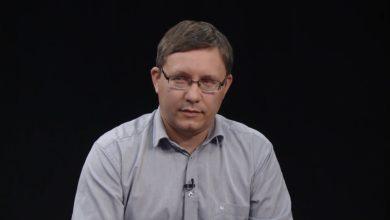 Photo of Коломойський може посилити вплив на державу, – журналіст про рішення суду щодо Приватбанку