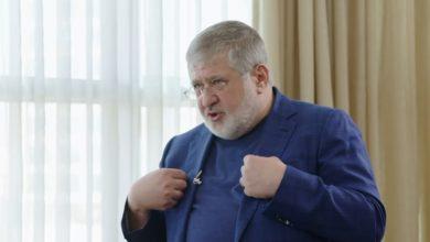 """Photo of До останнього не вірив, що часи змінилися, – експерт про Коломойського та """"Приватбанк"""""""