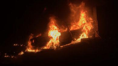 Photo of Страшна ДТП на Одещині: двоє людей згоріли живцем (фото, відео)
