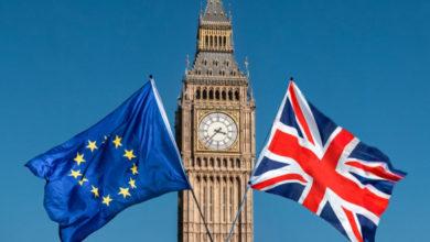 Photo of Угоду про Brexit між Великою Британією і ЄС досягти не вдалося, переговори продовжаться в четвер