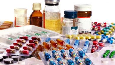 Photo of Комітет із питань бюджету погодив виділення додаткових 3,2 млрд грн на закупівлю ліків у 2020