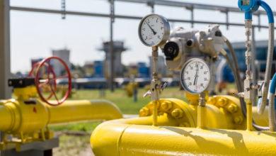 Photo of У Львівській області завершили реконструкцію газопроводу, що може збільшити постачання газу з Польщі