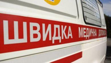 Photo of У Полтавській обл. троє чоловіків загинули внаслідок отруєння небезпечними парами у вигрібній ямі
