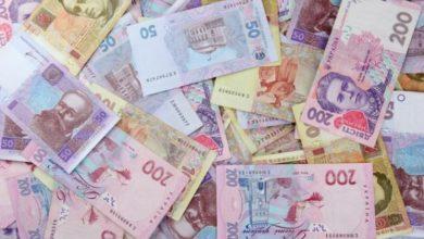 Photo of Міжбанк відкрився доларом по 27,86-27,93 грн, євро – по 30,65-30,73 грн
