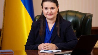 Photo of Україна оголосила прайсинг 10-річних єврооблігацій на 1,25 млрд євро