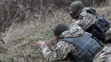 Photo of Міжнародна організація з міграції: В Україні дискримінують 50% учасників війни на Донбасі