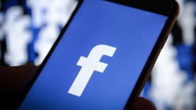 Photo of Із нового року Facebook в Україні може запустити програму проти дезінформації