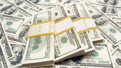 Photo of Готівковий курс 31 березня: долар – 27,87-28,45 грн, євро – 30,45-31,34 грн