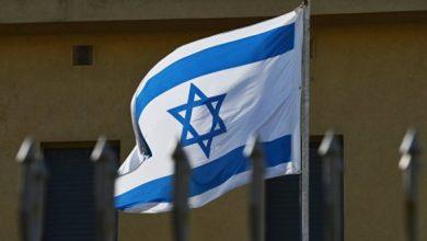 Photo of Ізраїль здивований відновленням на посаді Марущинця