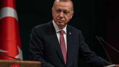 Photo of Ердоган пригрозив Росії продовженням операції в Ідлібі і запланував зустріч в лідерами ЕС щодо сирійських біженців