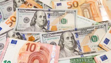 Photo of Долар і євро здешевшали: курс валют на 2 червня