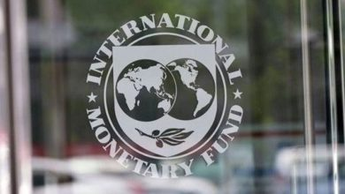 Photo of Відносини з МВФ, ВВП і курс долара: Oxford Eсonomics дав прогноз щодо України
