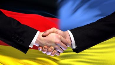 Photo of Німеччина виділить Міноборони України €1,5 млн