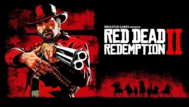 Photo of Red Dead Redemption 2 для ПК – представлено трейлер гри