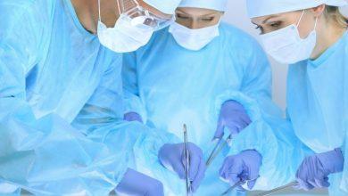 Photo of Трансплантація органів у 24 лікарнях: МОЗ розширює пілотний проект