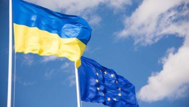 Photo of Співпраця з МВФ та справа Приватбанку: за яких умов ЄС виділить Україні транш