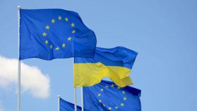 Photo of ЄС виділяє Україні €80 млн для боротьби з коронавірусом