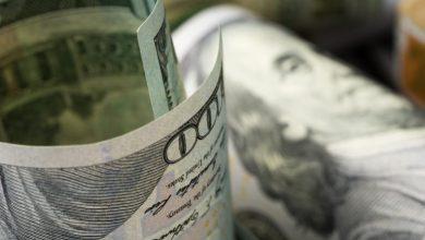 Photo of Долар і євро здорожчали: курс валют на 26 травня