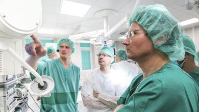 Photo of Знову антирекорд: в Україні невпинного зростає добовий приріст заражень