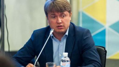 Photo of У Раді не виключають, що міністра енергетики буде затверджено вже цього тижня