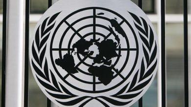 Photo of Різниця 22%: Україна приєднається до коаліції ООН за рівну оплату праці