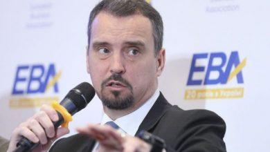 Photo of Кацман про Абрамявичусе: За всі помилки політиків ми заплатимо зі своєї кишені