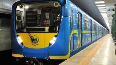 """Photo of У Києві станцію метро """"Дарниця"""" закривали через повідомлення про мінування, вибухівки не виявили"""