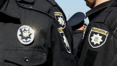 Photo of У центр Києва стягують поліцію і Нацгвардію через запланованих масових акцій