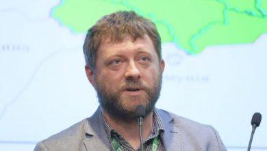 Photo of Рада може сьогодні провести три позачергових засідання, – Корнієнко