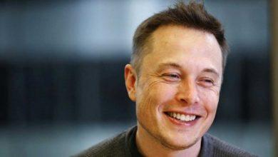 Photo of Маск назвав українського конструктора Корольова одним з найкращих інженерів