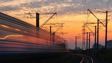 Photo of Маршрут потяга Київ-Лисичанськ продовжили до Попасної