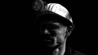 Photo of У Червонограді 35 шахтарів третій день страйкують під землею