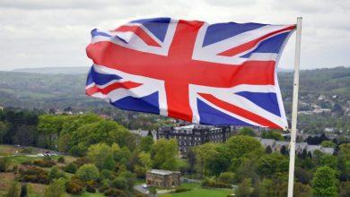 Photo of У Великій Британії за порушення самоізоляції каратимуть штрафами до £10 тис.