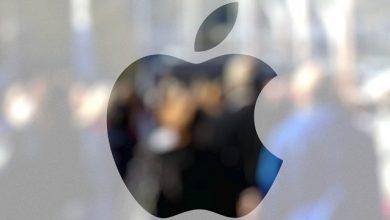 Photo of Apple випустила першу публічну бета-версію iOS 14