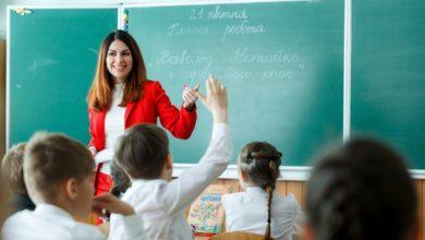 Photo of Як підвищуватимуть зарплати вчителів у 2021