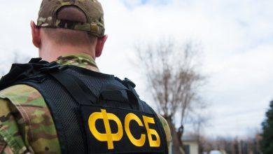 Photo of Зниклого українського військового утримує ФСБ у Криму