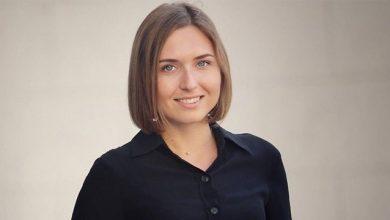 Photo of У 2020 році уряд не буде збільшувати стипендії – Новосад