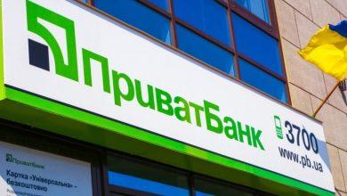 Photo of Найприбутковіші та найзбитковіші банки України – рейтинг