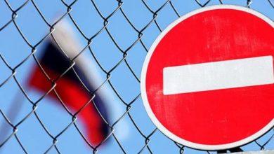 Photo of Кабмін розгляне санкції проти онлайн-сервісів з РФ через Wildberries