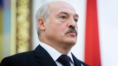"""Photo of Лукашенко назвав Донбас """"п'ятим колесом у возі Росії"""""""