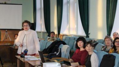 Photo of Проект бюджету на 2020 рік презентували на розширеній оперативній нарадій при міському голові