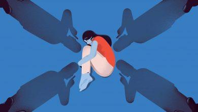 Photo of 8 ознак емоційного насилля в сім'ї