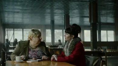"""Photo of Фільм """"Анна"""" про жінок на Донбасі увійшов до шорт-листа престижної британської премії BAFTA"""