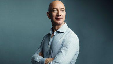 Photo of Forbes оприлюднив перелік бізнесменів-невдах 2019-го: хто до нього увійшов