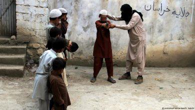 Photo of Скільки дітей загинули та постраждали від воєн у світі: статистика ЮНІСЕФ
