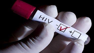 Photo of В Україні у грудні 228 осіб померли від СНІДу, – Центр громадського здоров'я МОЗ